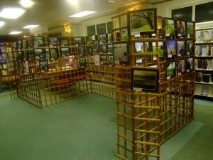 Macroom Library photo exhibition