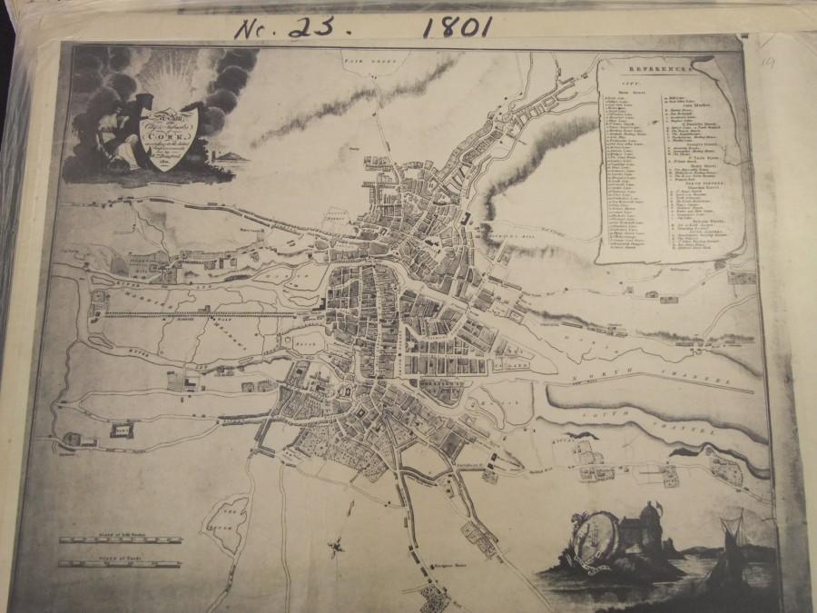 1801 Map b